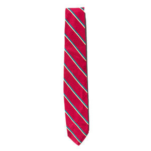 "POLO 3"" Tie for Athletic Build #00706"